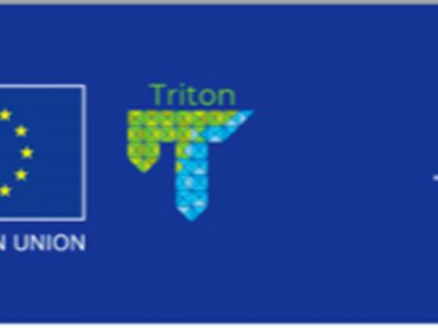 Interreg Triton Workshop in Messolonghi: mitigating the effects of Coastal Corrosion in Gr-It""
