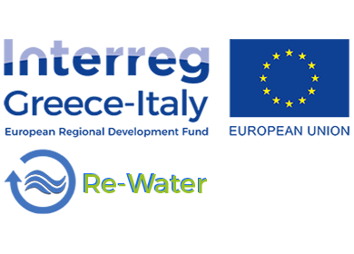Re-Water – Ecotechnologies for the waste water management