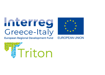 Triton – Development of management tools and directives for immediate protection of biodiversity in coastal areas affected by sea erosion and establishment of appropriate environmental control systems
