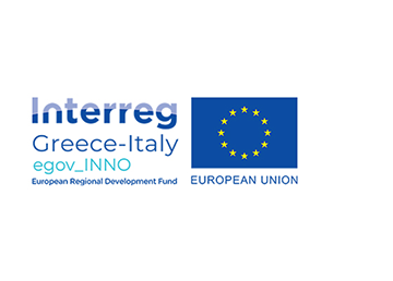 Egov_INNO – E-government services and tools from regional governments and regional development bodies to support and coordinate the regional research and innovation capital