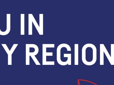 Promote your project through #EUinmyregion campaign