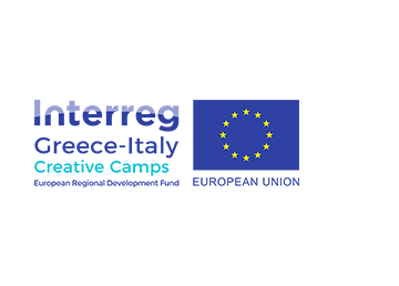 Creative Camps – Cross-over HUBS: developing cross-innovation between agro-food and creative enterprises