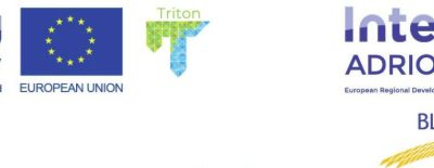 "Postponed Event  – ""Coastal planning, innovation in the blue economy"": Triton workshop in Ugento (Lecce)"